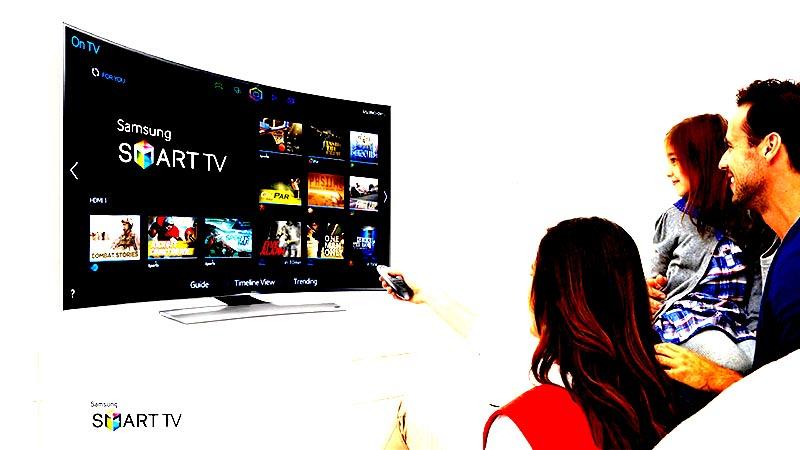 Что такое Смарт ТВ в телевизоре особенности функционала