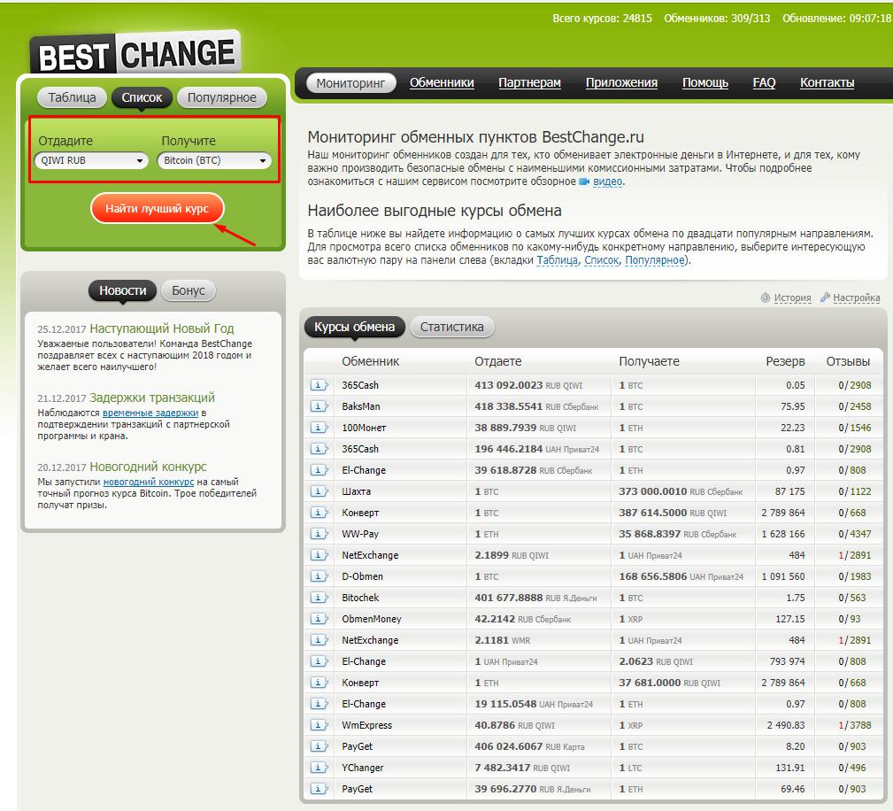 Изображение - Как обменять или купить bitcoin за рубли инструкция img_5a794692f355c