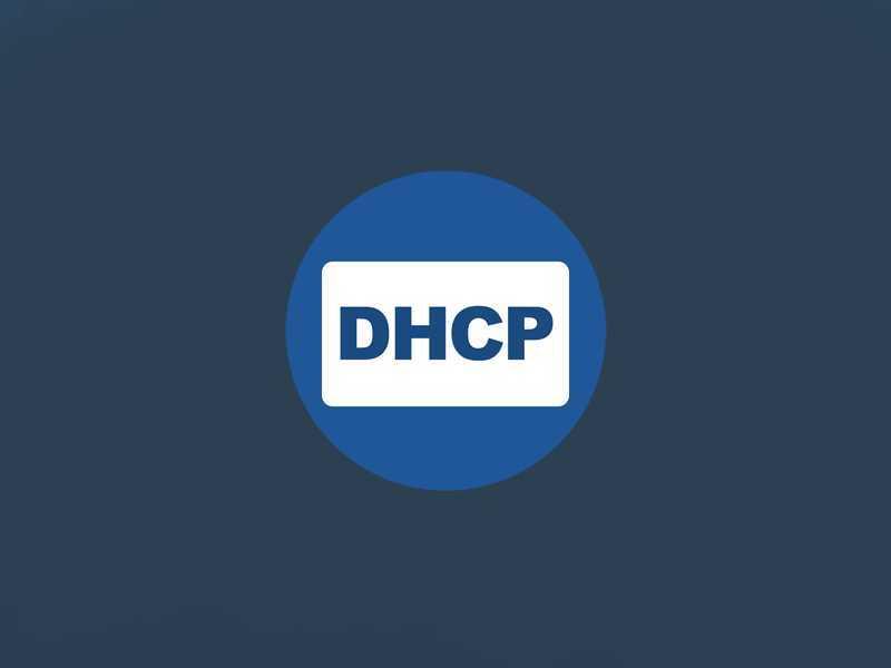 DHCP — что это такое простыми словами? Как включить DHCP на роутере, адаптере?