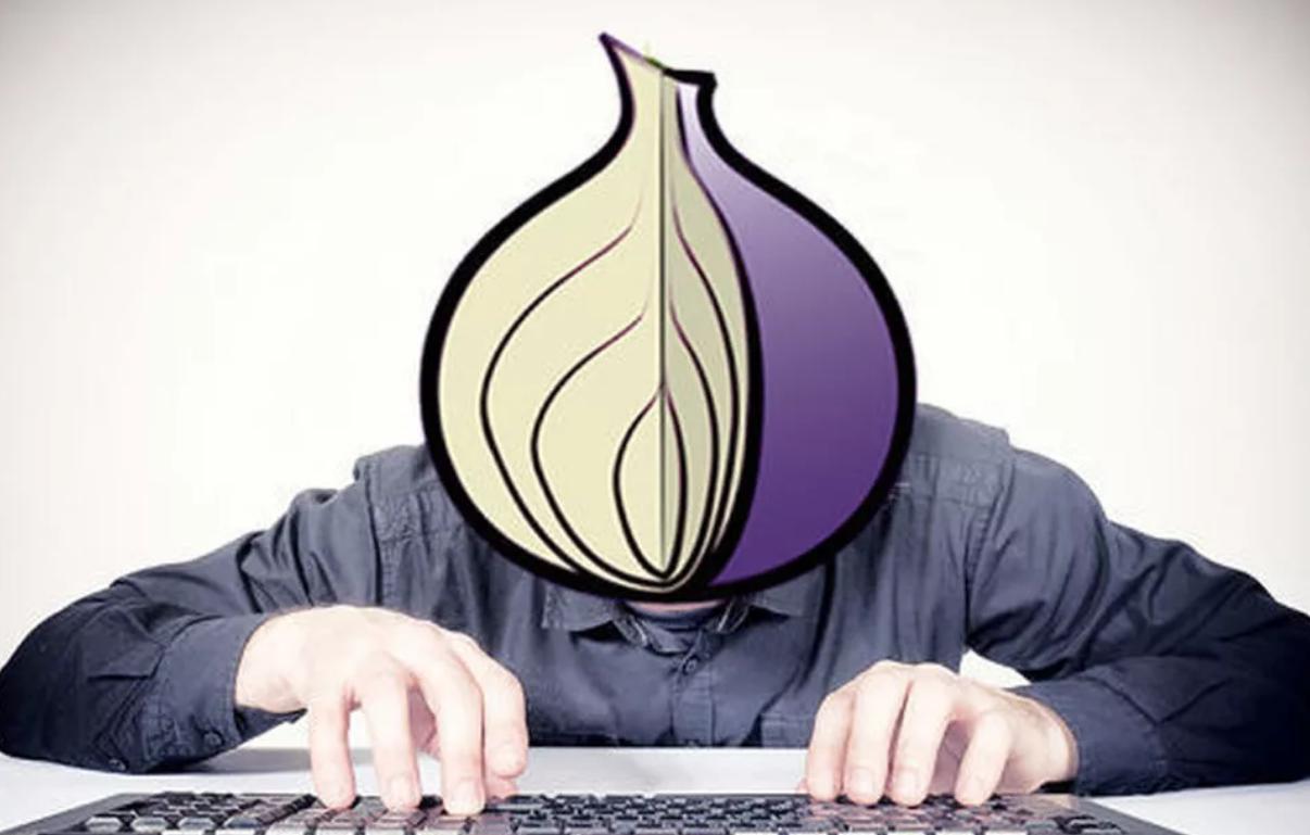 Тор русскоязычный браузер запуске tor browser xpcom gydra