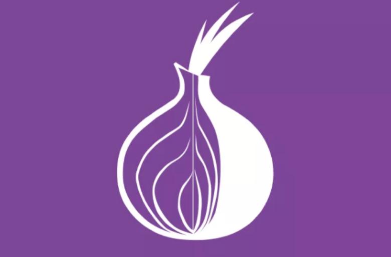 Тор браузер луковица скачать бесплатно гирда список сайтов даркнет hydraruzxpnew4af