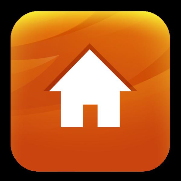 Как поменять стартовую страницу в Mozila FireFox?