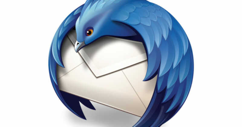 Как пользоваться электронной почтой на компьютере?