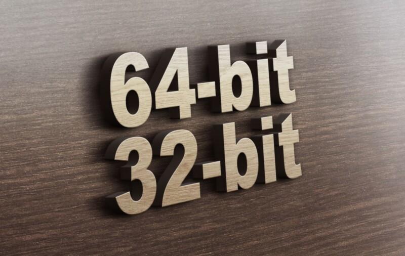 Что такое бит, байт килобайт, мегабайт, гигабайт, терабайт и как они связаны между собой?