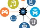 Что такое API простыми словами и для чего он нужен?