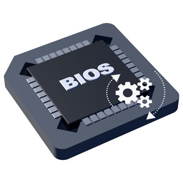 Что такое БИОС в компьютере или ноутбуке и для чего он нужен?