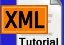 Чем открыть файл xml?