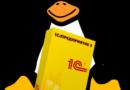Как удалить программу 1с на Astra Linux?