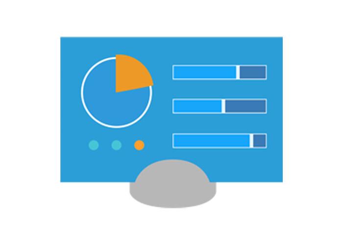 Как  открыть панель управления в Windows 10, четыре быстрых способа вызова