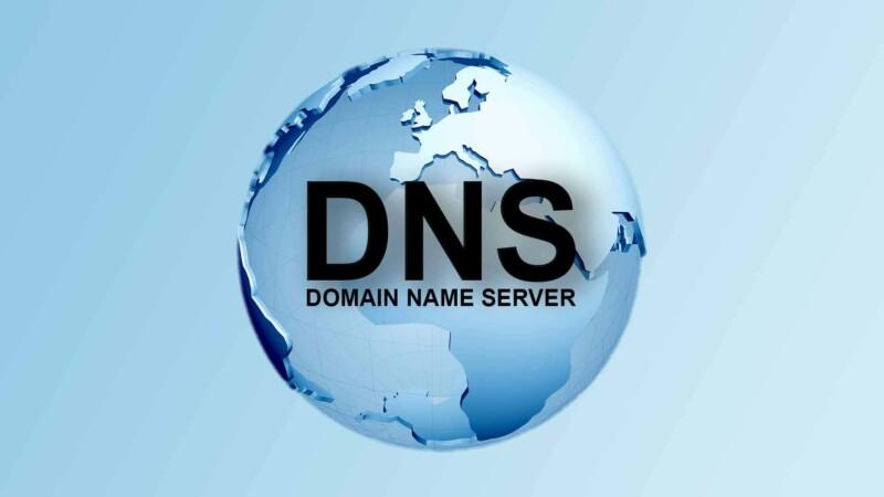 Что такое DNS простыми словами и для чего он нужен?